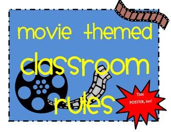 350x270 Elementary Classroom Rules Teaching Resources Teachers Pay Teachers