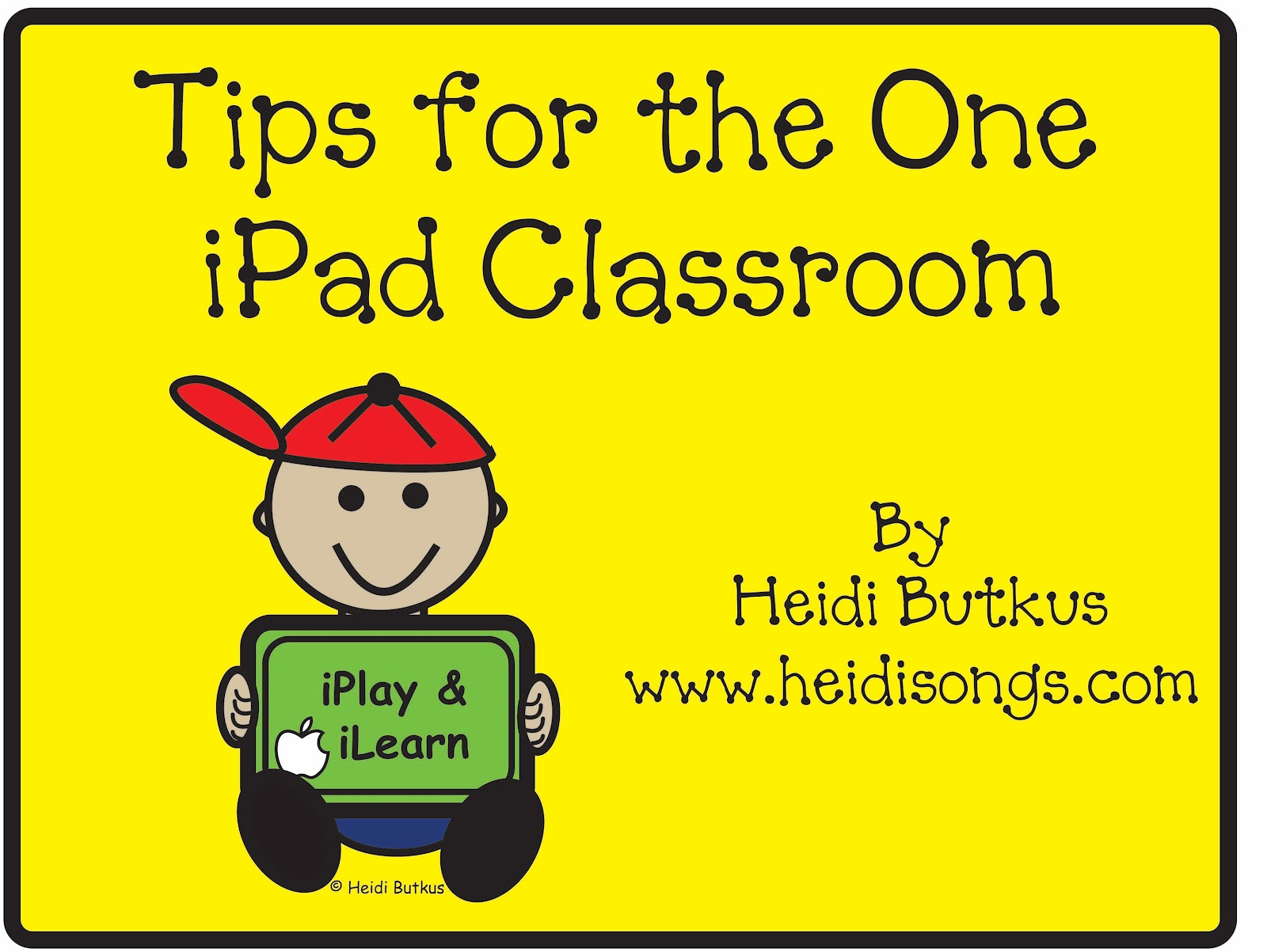 1600x1203 Free Classroom Rules Clipart Image