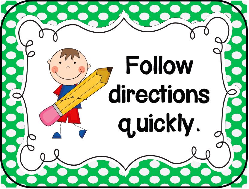 831x632 Kindergarten Kids At Play Management Monday Classroom Rules