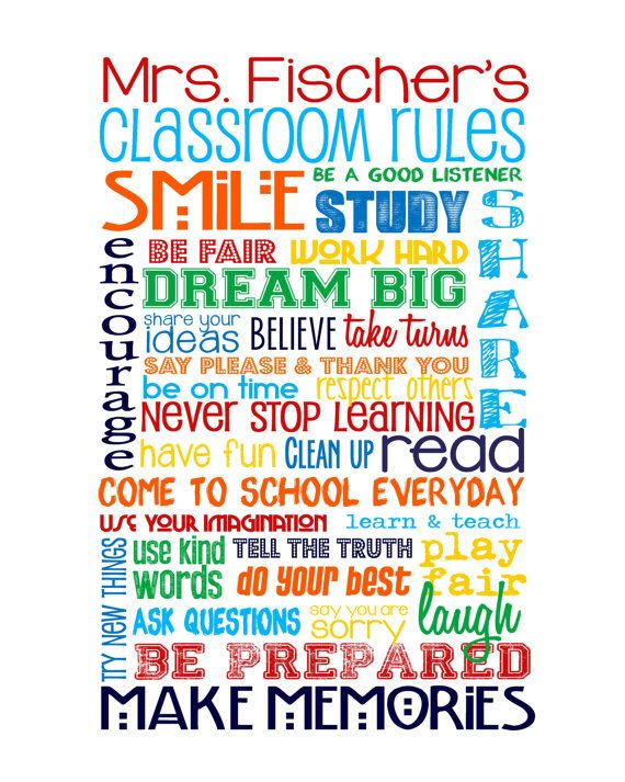 570x713 The Best High School Posters Ideas High School