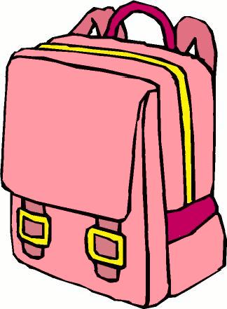 324x441 Free Classroom Items Clipart Clipart Panda
