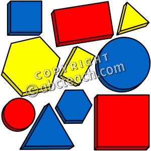 300x300 Math Manipulatives Clipart