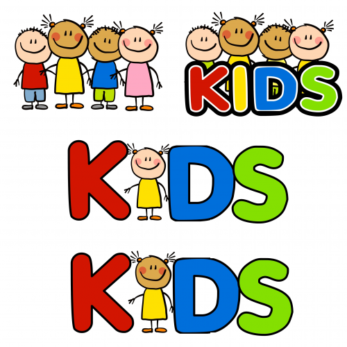 500x500 School Clipart Kids Classroom Clipart, School Images And School