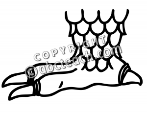 300x233 Scratches Clipart Dragon Claw