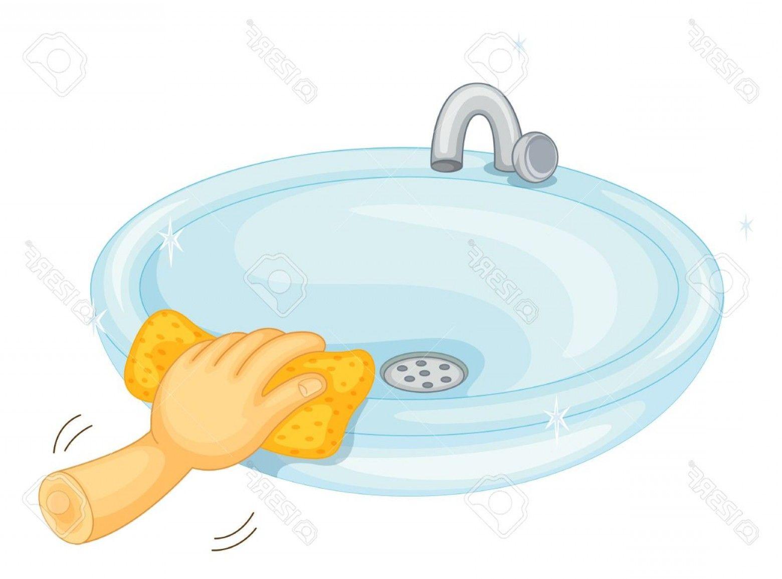 1560x1154 Clean Bathroom Clip Art Home Design Ideas Amazing Simple And Clean