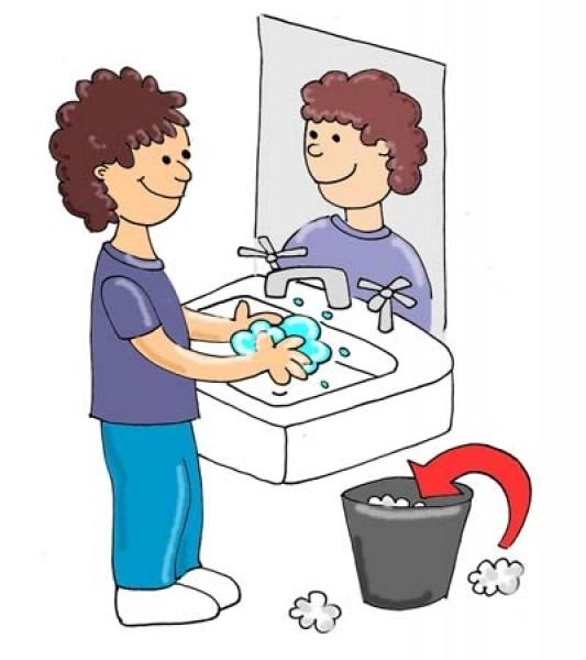 533x600 Clean Bathroom Sink Clip Art Clip Art Clean Bathroom Sink Clipart