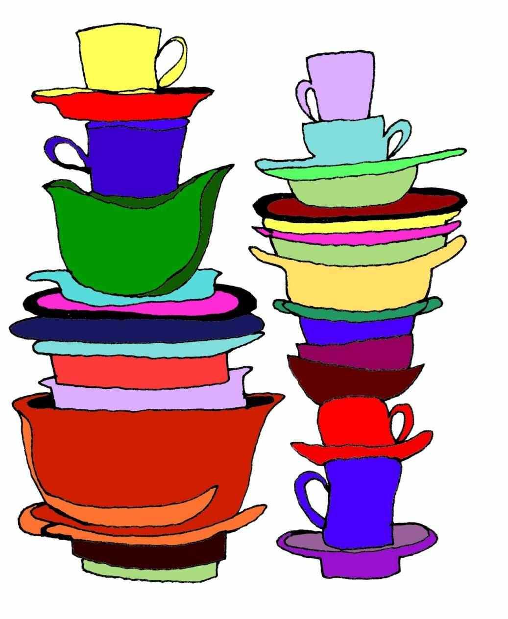 1037x1264 Kitchen And Brand Lab S Clean Kitchen Clip Art Cut Calories Food
