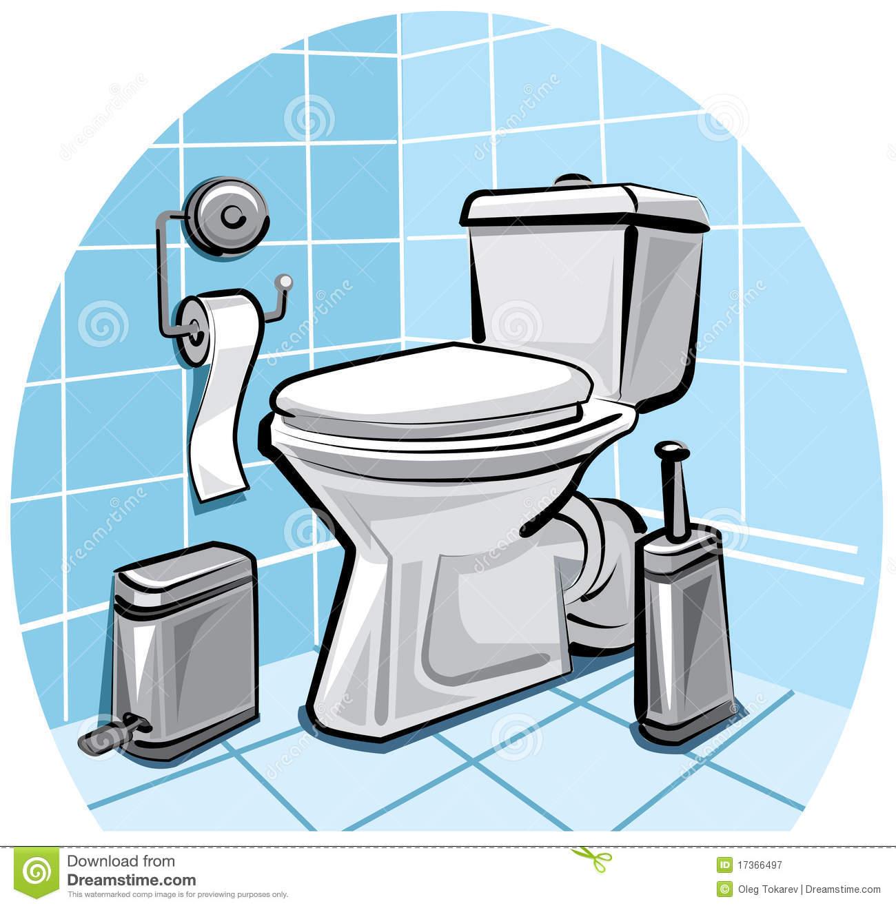 1300x1318 Top Clean Bathroom Clip Art Decor Idea Stunning Contemporary