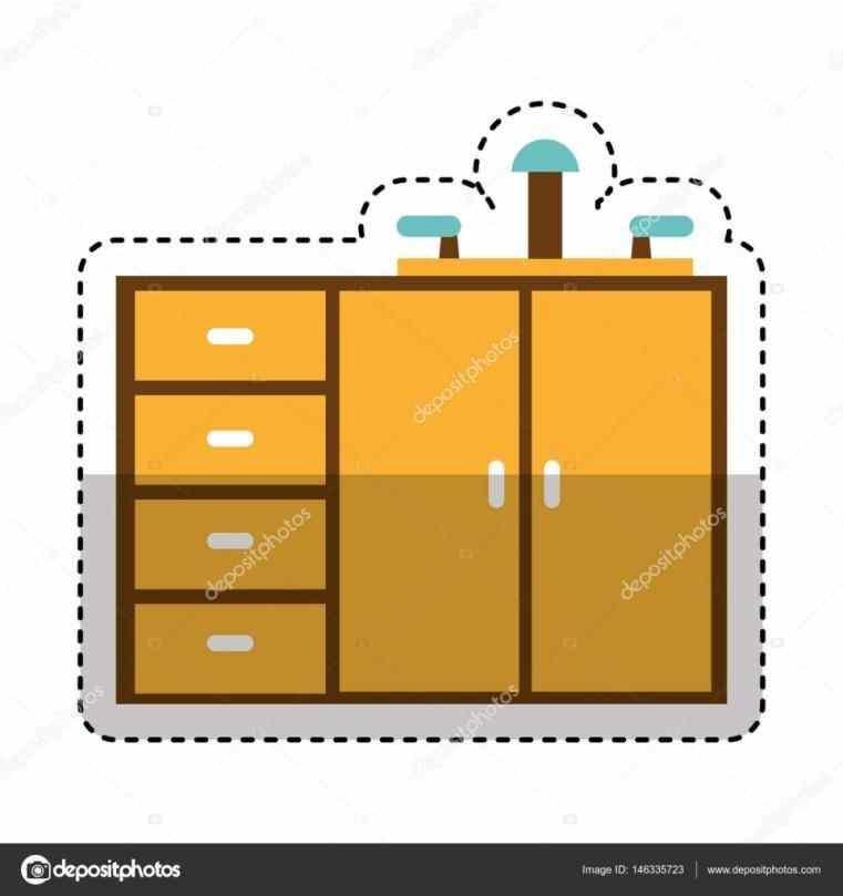 761x809 Kitchen Appliances Clean Counters Car Wash Clip Art Clean