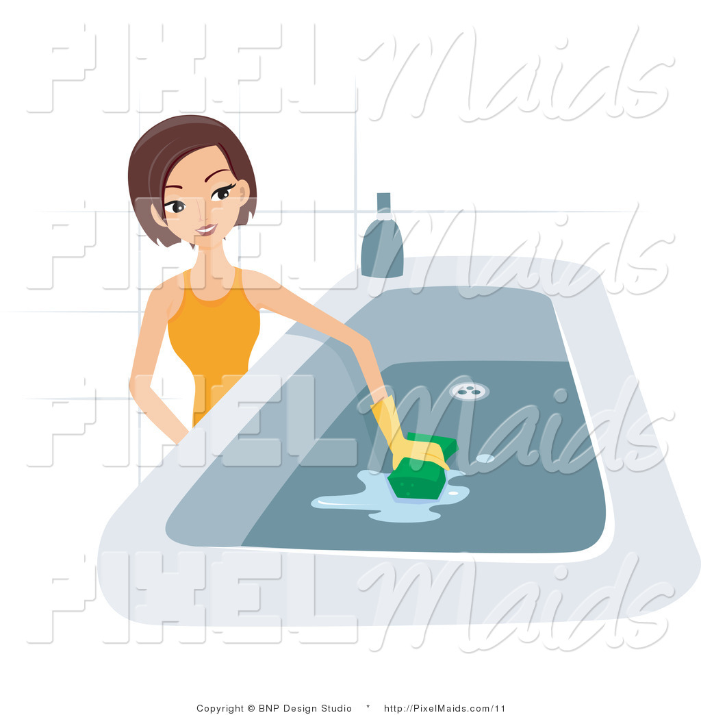 1024x1044 Clean Bathroom Clip Art Home Design Ideas Amazing Simple And Clean