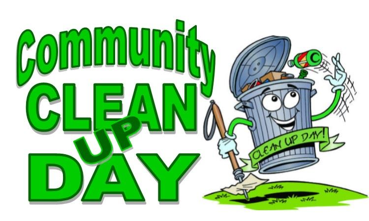 750x450 Community Clipart Clean Community