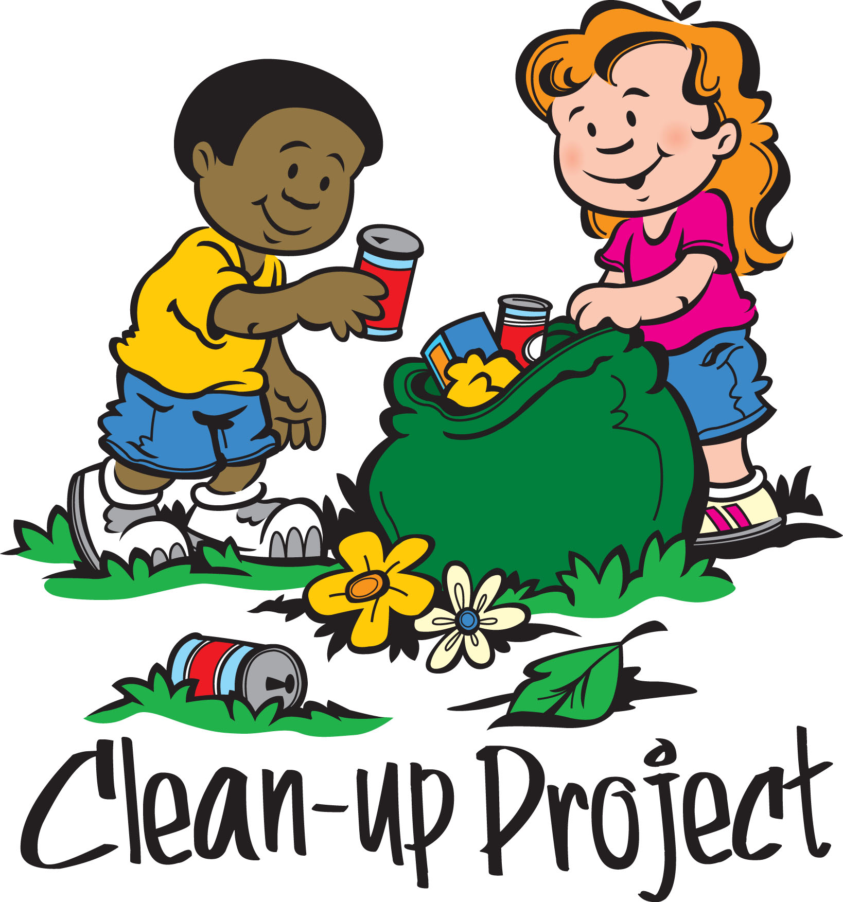 Spring Cleanup Clean Up Toys Clipart Free Download Best Clean Up Toys