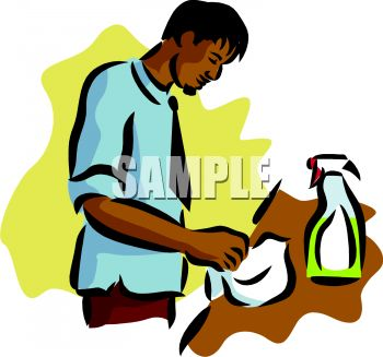 Cleaning Bathroom Clipart Free Download Best Cleaning