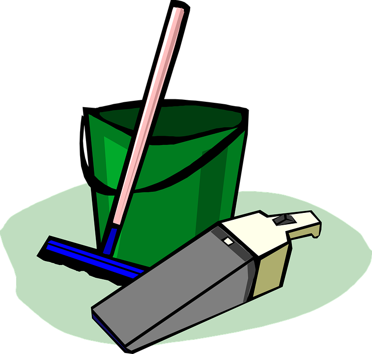 757x720 Advantages Of Using Commercial Cleaning Services For Your Home
