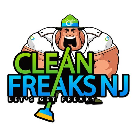 450x450 Clean Freaks Nj Llc