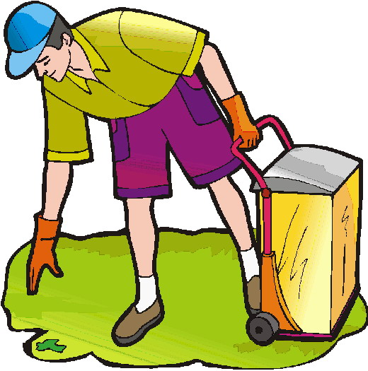 520x525 Cleaning Clip Art