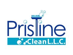 236x178 Cleaning Logo