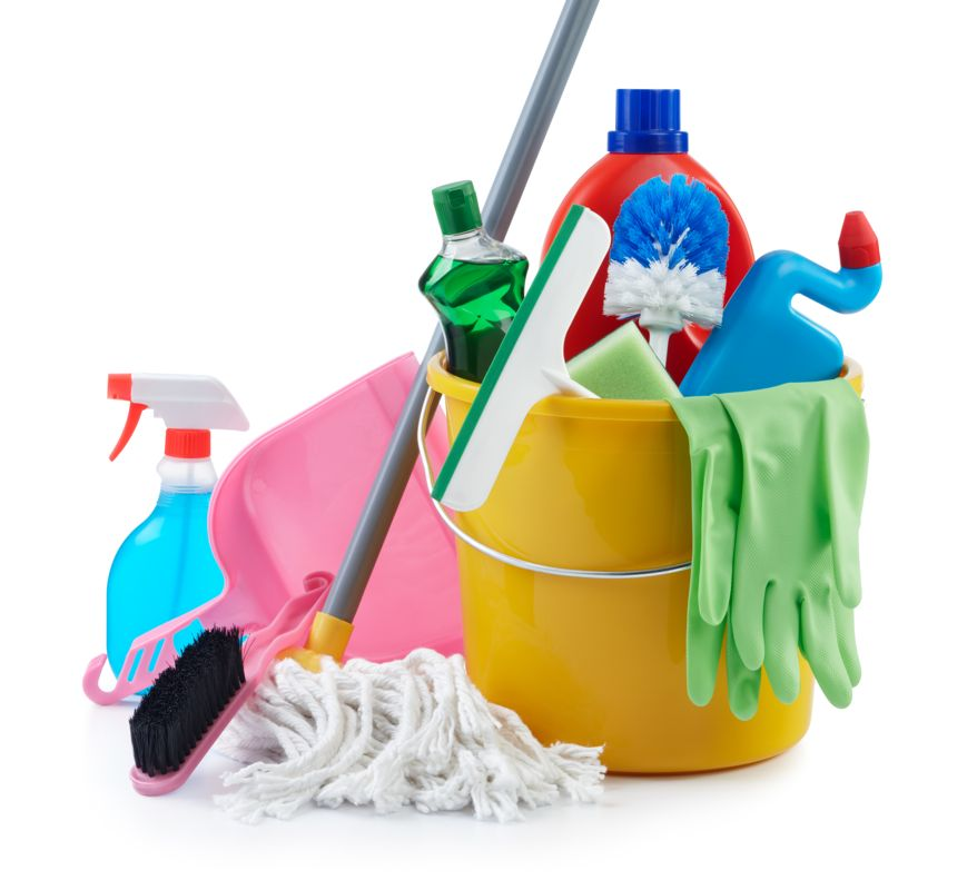869x800 East Cleaning Business For Sale