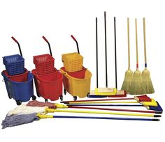 236x204 Home Cleaning Products