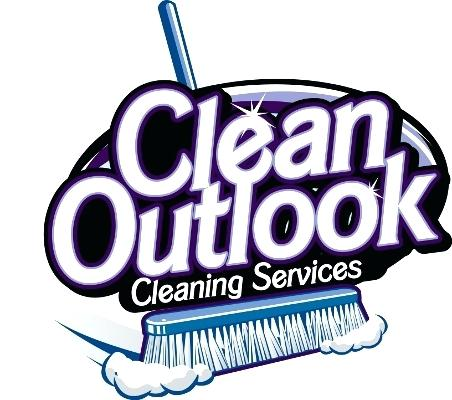 452x400 Logos For A Cleaning Business Greatest Company Of All Time Logo