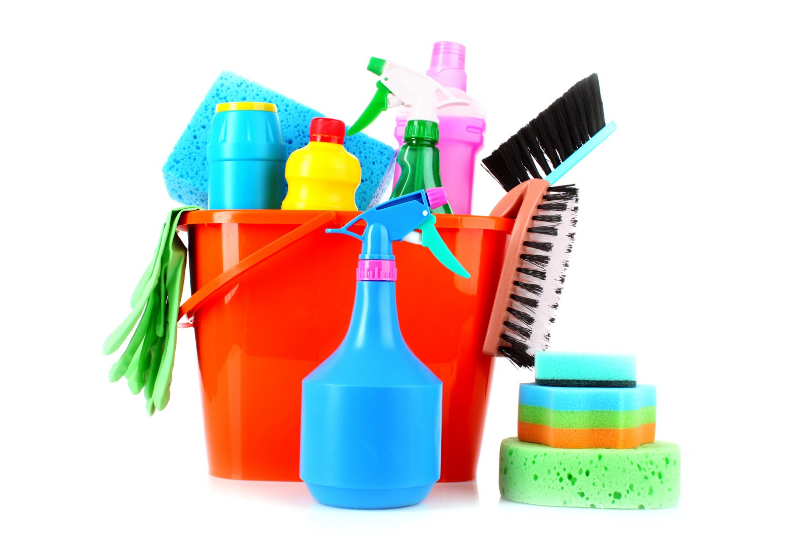 1600x1067 Magic Rags House Cleaning Services