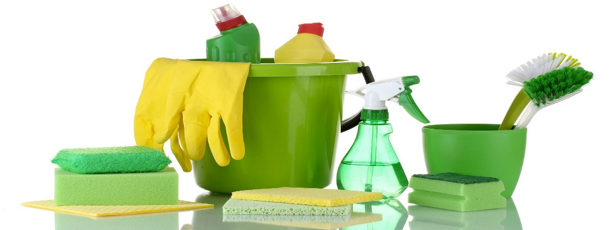 1200x450 Mother B Green Cleaning Company Of Chicago