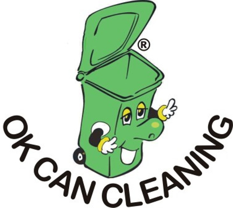 800x713 Ok Can Cleaning Cleaning Franchise Franchise Conduit