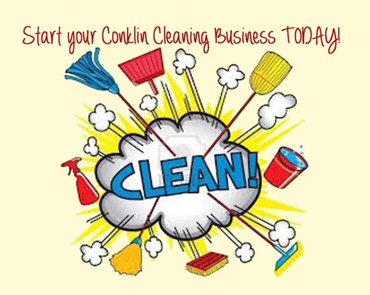 736x588 37 Best Cleaning Business Images Diy, Beautiful And Bee