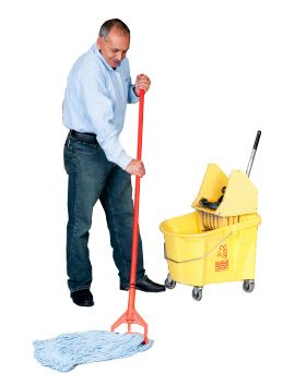 270x353 87 Best Cleaning Business Images Blouses, Business
