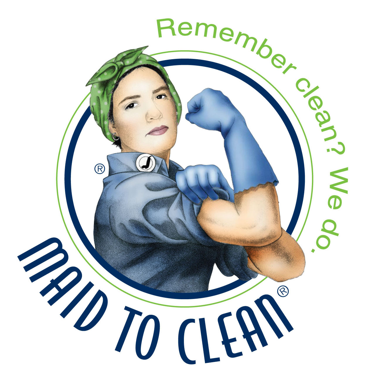 1260x1300 About Maid To House Cleaning Services, Clean House