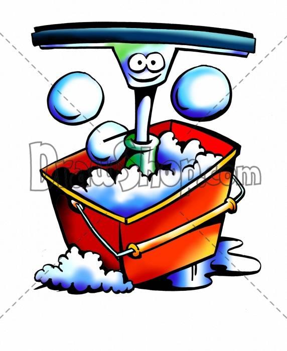 572x700 Drawshop Royalty Free Cartoon Vector Stock Illustrations Amp Clip Art