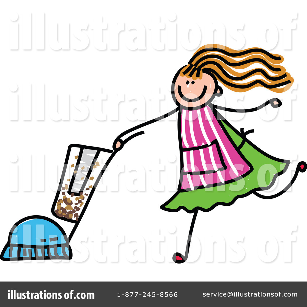 1024x1024 Cleaning Clipart