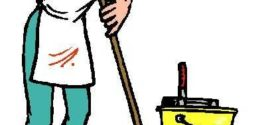 272x125 Cleaning Clip Art On House Cleaning Clip Art