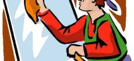 272x125 Cleaning Neighborhood Clean Up Clipart Clipart Kid
