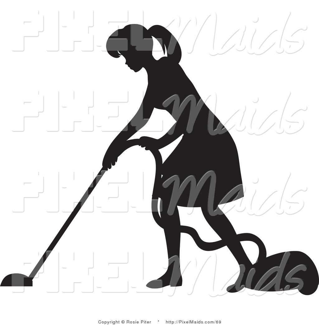 1024x1044 Housekeeping Clipart Clipart Panda