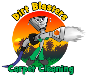 285x249 Atlanta Ga Carpet Cleaning, Upholstery Cleaning, Mattress Cleaning