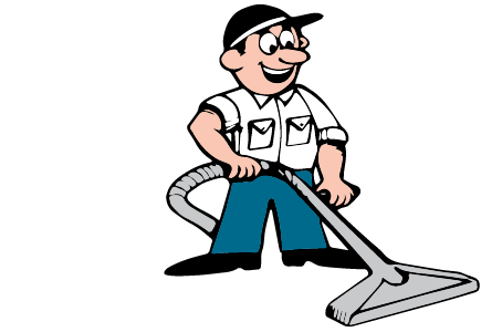 454x300 Carpet Cleaning Clip Art Many Interesting Cliparts