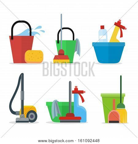 450x470 Cleaning Images, Illustrations, Vectors