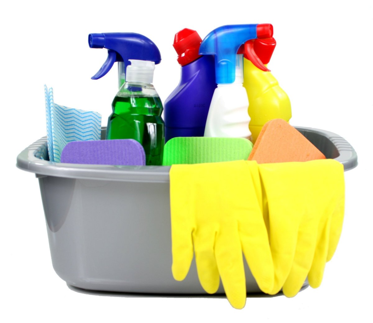1200x1040 Hiring A Cleaning Service Something For Everyone! Eieihome
