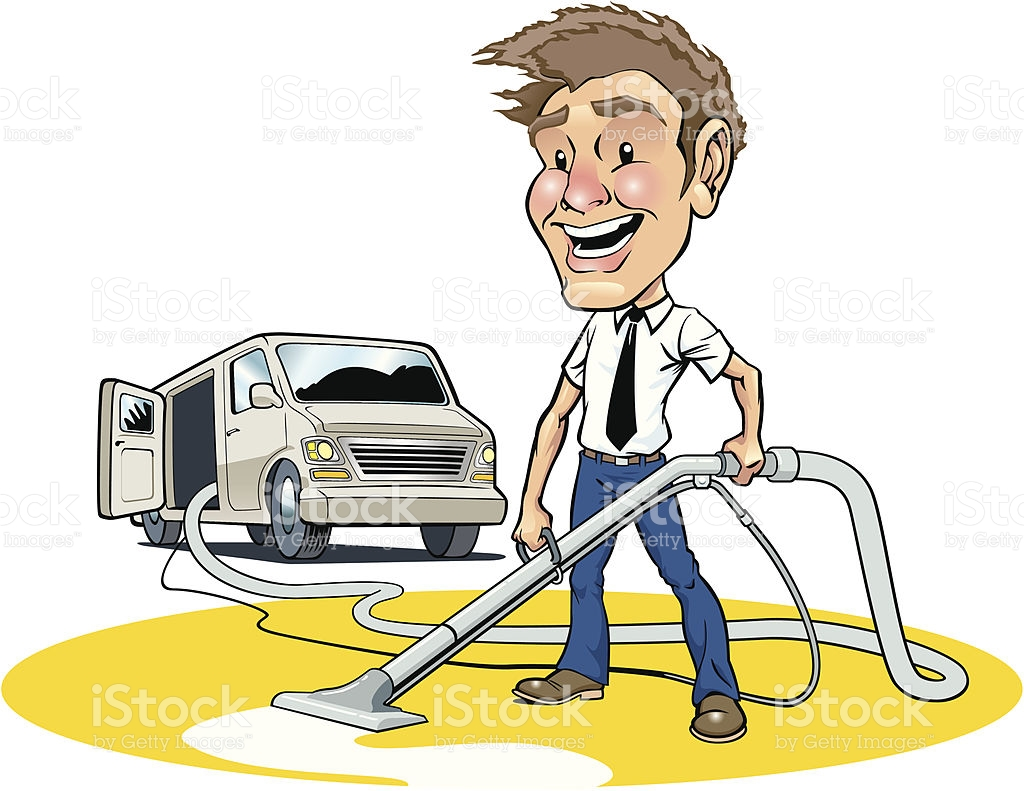 1024x791 Carpet Cleaning Clip Art Carpet Cleaning Clip 20099