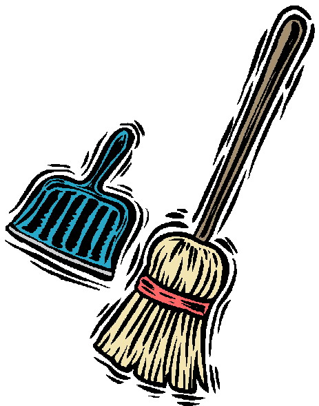 463x589 Cleaning Clip Art Pictures Free Clipart Images 4