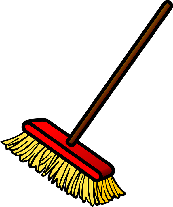 601x720 Cleaning Clipart, Suggestions For Cleaning Clipart, Download