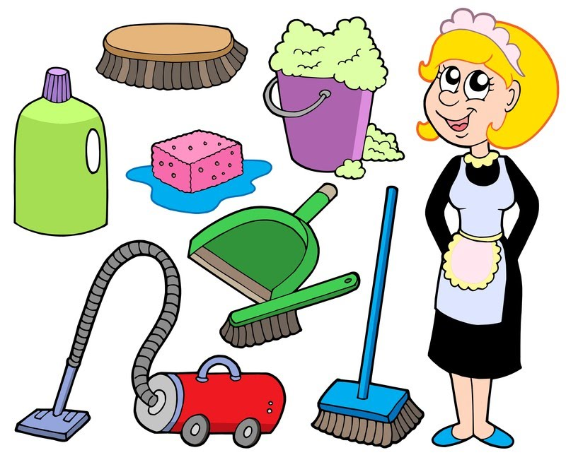 800x644 Dar Cleaning Services