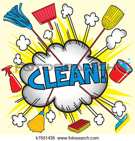 450x470 Supplies Cleaning Clipart, Explore Pictures