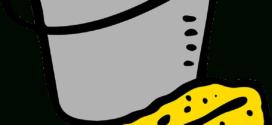 272x125 Chemicals Clip Art Clipart Panda