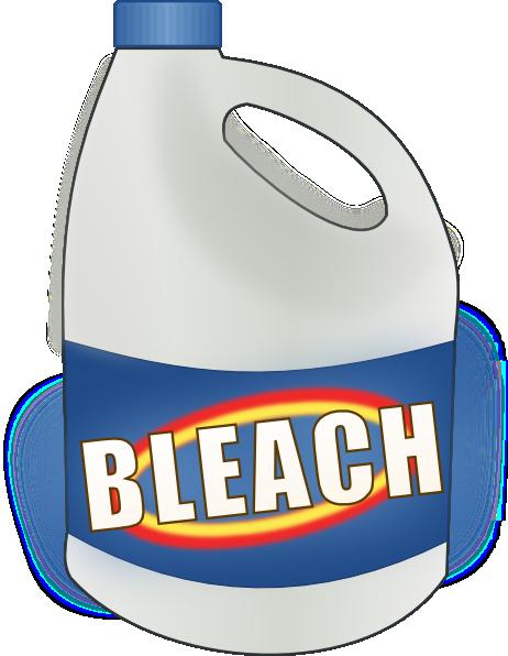 462x596 Bottle Clip Art