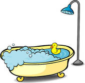 170x167 Bubble Bath Clip Art Clipart Best, Bathroom Remodeling Clip Art