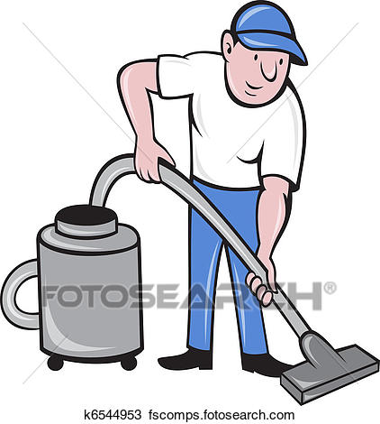 422x470 Cleaning Illustrations And Clip Art. 118,870 Cleaning Royalty Free