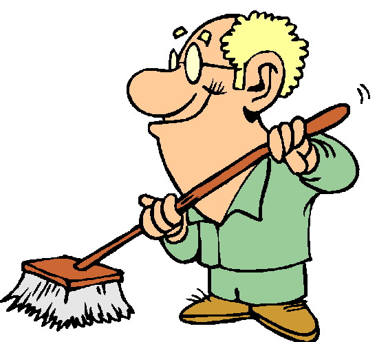 548x497 Cleaning Clip Art 2