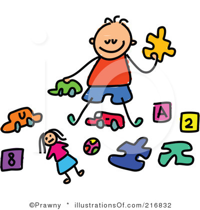 Cleaning Up Toys Clipart Free Download Best Cleaning Up Toys